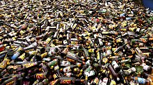 Gepanschter Alkohol in Indonesien: Neun Männer sterben an verseuchtem Gin