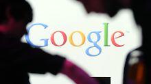 Oettinger deutet Klage an: EU will härter gegen Google vorgehen