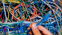 Immer mehr Einbrüche: De Maizière setzt auf Datenspeicherung