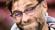 Rutschpartie im DFB-Pokal: So lästert das Netz über die Bayern-Patzer