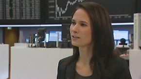 n-tv Zertifikate: Turn-around bei Banken?