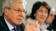 Spitzenkandidaten zur Bürgerschaft: Diese Politiker wollen Bremen regieren