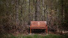 Grass-Gedenkfeier in Lübeck: Abschied mit Wehmut und Respekt