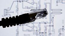 Unzufriedenheit und mangelnde Identifikation mit dem Unternehmen sind die Hauptgründe für Industriespionage aus den eigenen Reihen.