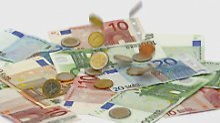 Den Banken ausgeliefert: Wozu noch Bargeld?