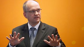 Frust über Kurswechsel: Privatkunden-Chef Neske verlässt die Deutsche Bank