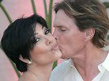 Kris Jenner hat es satt: Ist Caitlyn Jenner zu weit gegangen?