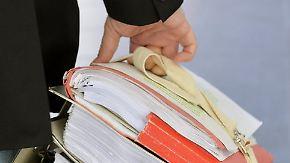 n-tv Ratgeber: Welche Versicherung bietet den besten Rechtsschutz?
