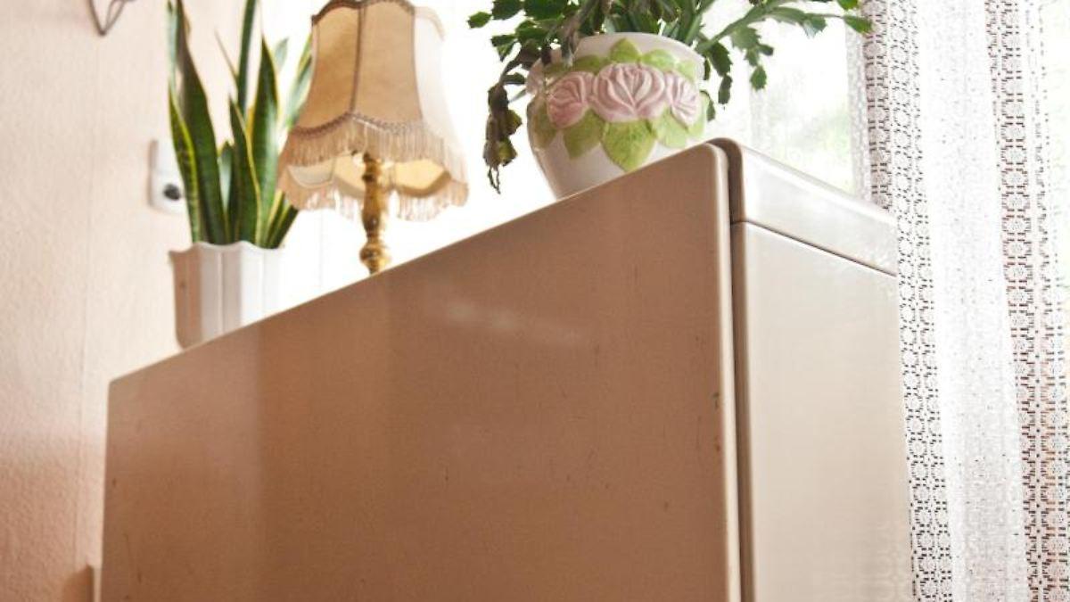vergangenheit oder zukunft fragen zur. Black Bedroom Furniture Sets. Home Design Ideas