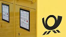 Auf dem Radar der Netzagentur: Betreibt die Post Marktmacht-Missbrauch?