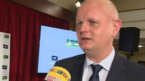 "Metro-Chef Koch im n-tv Interview: ""Das Warenhaus lebt wegen den Leuten"""