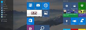 Hacker können System übernehmen: Sicherheitsleck bei allen Windows-Versionen