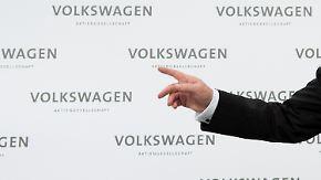 Anhaltende Kritik: Ernst Piëch stichelt gegen Martin Winterkorn