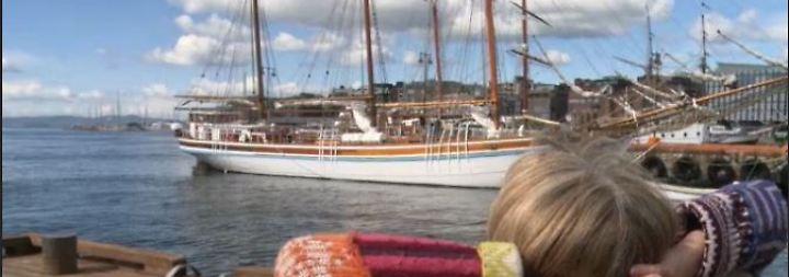 n-tv Ratgeber: Städtetipp Oslo: wilde Natur und Stadtleben