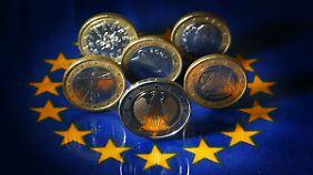 Ansteckungsgefahr durch Grexit: Wie hoch ist das Risiko für andere Krisenländer?