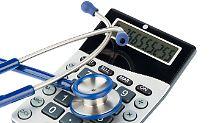 Nutzen gut abwägen: Zusatzversicherungen für Kassenpatienten?