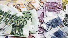 9% Zinsen und 30% Schutz: Protect Multi Anleihe auf Bankaktien