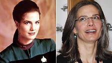 """Von Seven of Nine bis Data & T'Pol: Das sind die """"Star Trek""""-Stars heute"""
