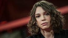 """""""Gefahr einer blutigen Revolution"""": Nemzow-Tochter erhebt Vorwürfe gegen Putin"""