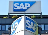 Bullishe Tradingchance: SAP: Doppeltop nach Allzeithoch
