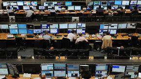 Gutes tun und Geld verdienen?: Nachhaltiges Anlegen bietet Investoren große Chancen