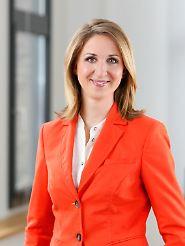 Marie Kristin Görz