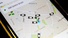 Rasantes Wachstum in New York: Uber überzeugt Bürgermeister de Blasio