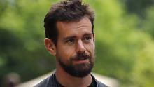 """""""Brutal ehrlich"""": Twitter-Chef vernichtet fünf Milliarden Dollar"""