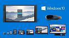 Mit Windows 10 verspricht Microsoft ein einheitliches Nutzererlebnis auf Geräten jeder Größe - ob Smartphones, Tablets, Notebooks oder PCs.