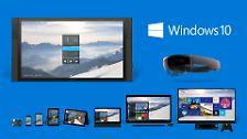 Clevere und flotte Kombinationen: Die besten Tastenkürzel für Windows 10