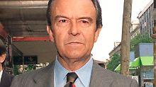 Der Milliardär Jaime Botin, dem unlängst Steuerhinterziehung vorgeworfen wurde, muss sich jetzt mit dem spanischen Staat anlegen.