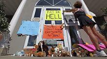 Nach Empörung um getöteten Löwen: US-Airline stoppt Transport von Jagdtrophäen