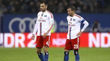 ++ Fußball, Transfers, Gerüchte ++: Westermann wechselt zu Betis Sevilla