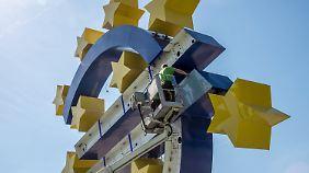 Die Eckpunkte im Überblick: Drittes Hilfspaket verlangt Griechen einiges ab