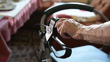 Pflegegrade, Kosten, Angehörige: Das wird sich bei der Pflege ändern