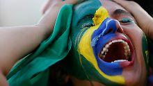 Peking prügelt Yuan nach unten: China verstärkt Brasiliens Schmerzen