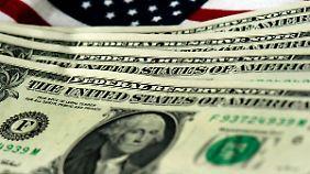 Zinserhöhung im Dezember?: Experten blicken gespannt auf US-Immobilienmarkt