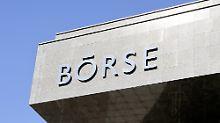 6,25% Zinsen, 45% Schutz: Österreich Protect Aktienanleihe