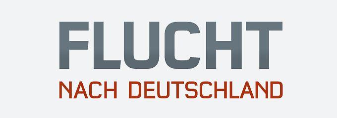 Zum Thementag bei RTL und n-tv: Heimat für die Heimatlosen