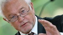 """Koalition in Schleswig-Holstein: FDP-Vize sagt Nein zur """"Ampel"""""""