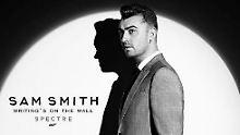 """Oktopus lüftet Geheimnis: Sam Smith singt den """"James Bond""""-Titelsong"""