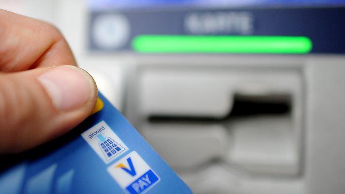 n-tv Ratgeber: Welche Bank bietet das beste Girokonto?