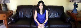 Autorin Hyeonseo Lee im Interview: Die Frau, die der Hölle Nordkorea entkam