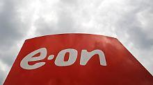 (Turbo)-Calls mit 59%-Chance: Kaufempfehlung für Eon