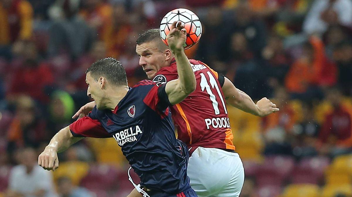 transfergerüchte 3. liga