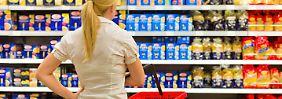 Verbraucher sind die Gewinner: Ist die Null-Inflation gut oder schlecht?