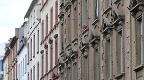 Fast 800.000 Wohnungen zu wenig: Städte brauchen mehr bezahlbaren Wohnraum