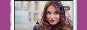 Abzocke mit Fake-Profilen?: Lovoo unter Betrugsverdacht