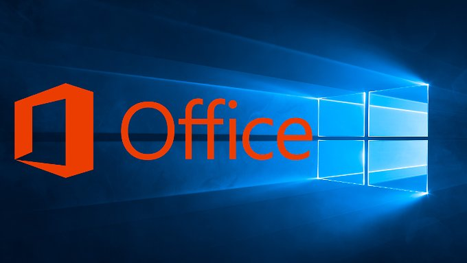 Microsoft Office 2016 gibt es ab 22. September 2015 auch für Windows-PCs.