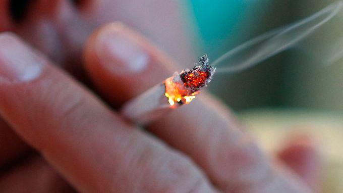 Die Weltgesundheitsorganisation schlägt Alarm wegen des Alkohol- und Zigarettenkonsums in Europa.